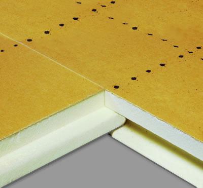 Site de tpe - Isolant thermique polyurethane ...